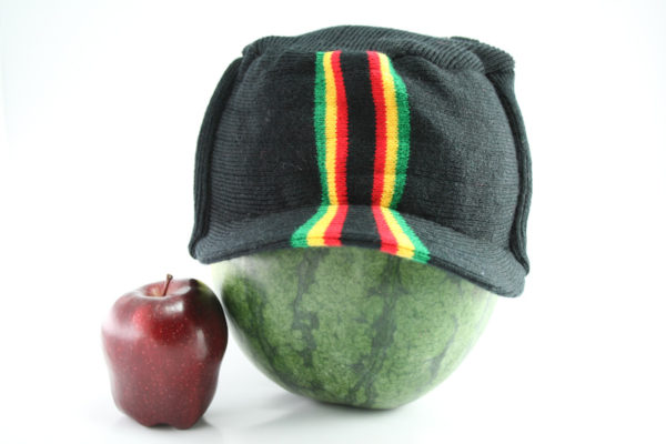 RASTA SHOP STARTING KIT, BUY 1 OF EACH OF OUR RASTA ITEMS AT WHOLESALE PRICE