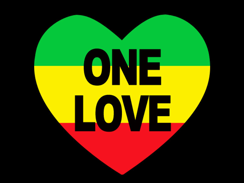 one love 2018/5/30  one love bus now doing wednesdays,fridays and sundayshowever if your group is minimum 15 we could make arrangement for other dayspickup time at your hotel starts at around 2:30 pm, tour ends immediately after sunset we visit about 7 authentic bars.
