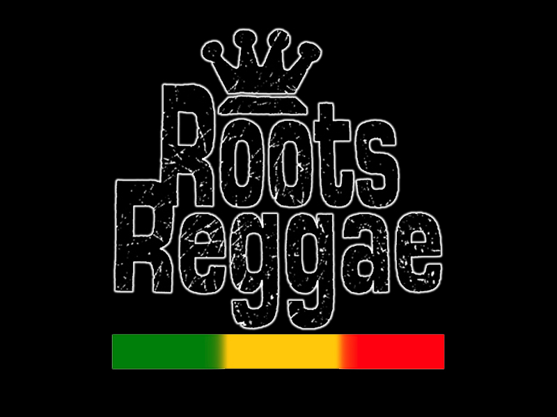https://www.rasta-products.com/wp-content/uploads/sites/rasta-products.com/files/sites_rasta-products.com_files_tee-shirt-reggae-roots-black-logo.jpg